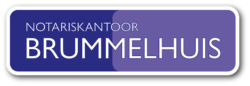 Notariskantoor Brummelhuis